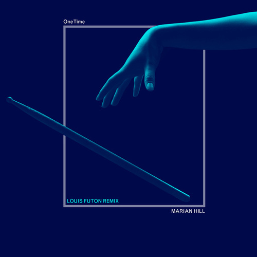 Play & Download One Time by Marian Hill | Napster