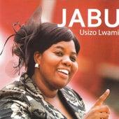 Usizo lawmi by Jabu