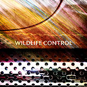 Play & Download Wildlife Control by Wildlife Control | Napster