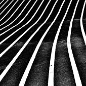 Play & Download Walking in My Sleep by Kris Orlowski | Napster