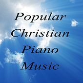 Play & Download Popular Christian Piano Music by The O'Neill Brothers Group | Napster