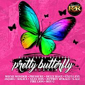 Pretty Butterfly Riddim by Various Artists