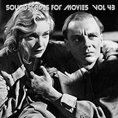 Play & Download Soundscapes For Movies, Vol. 43 by Terry Oldfield | Napster