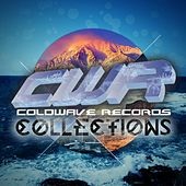 Coldwave Collections by Various Artists