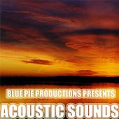 Play & Download Acoustic Sounds by Various Artists | Napster
