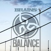 Play & Download Balance by The Brains | Napster