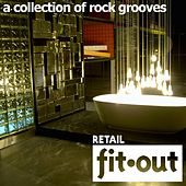 Play & Download Retail Fit Out by Various Artists | Napster