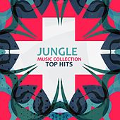 Play & Download Jungle by Various Artists | Napster