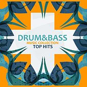 Play & Download Drum & Bass by Various Artists | Napster