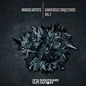 Play & Download Dangerous Conjectures, Vol. 2 by Various Artists | Napster
