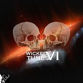 Play & Download Wicked Tunes 6 by Various Artists | Napster