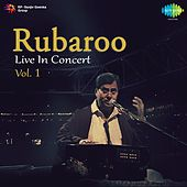 Play & Download Rubaroo - Live in Concert, Vol. 1 by Jagjit Singh | Napster