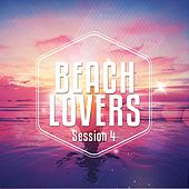 Play & Download Beach Lovers - Ibiza Session 2016, Vol. 4 (Chilling Summer Season Beats) by Various Artists | Napster
