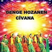 Denge Hozanen Civana by Various Artists