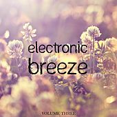 Electronic Breeze, Vol. 3 by Various Artists