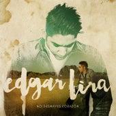 Play & Download No Desmayes Corazon by Edgar Lira | Napster