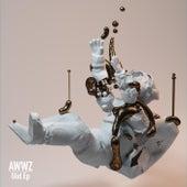 Glid by AWWZ