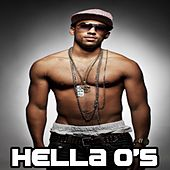 Play & Download Hella O's (Hello Wiz Freestyle) by J-Dawg | Napster