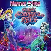 Dive In - Single de Monster High