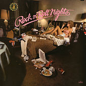 Play & Download Rock N' Roll Nights by Bachman-Turner Overdrive | Napster