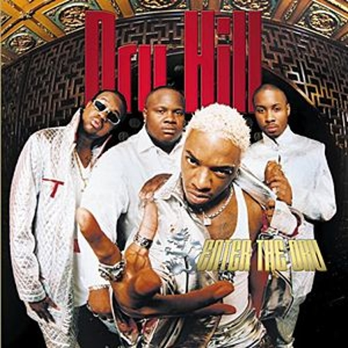 Play & Download Enter The Dru by Dru Hill | Napster
