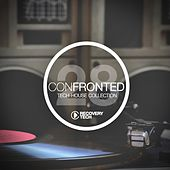 Play & Download Confronted, Pt. 28 by Various Artists   Napster