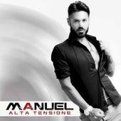 Alta tensione by Manuel