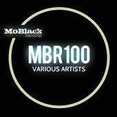 Play & Download Mbr100 by Various Artists | Napster