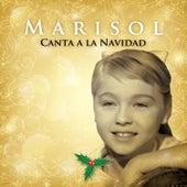 Play & Download Marisol Canta a la Navidad by Marisol | Napster