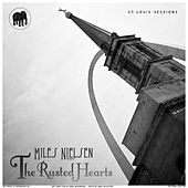 Play & Download St. Louis Sessions by Miles Nielsen | Napster
