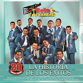 Play & Download La Historia De Los Éxitos by Beto Y Sus Canarios | Napster