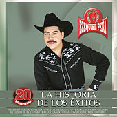 Play & Download La Historia De Los Éxitos by Ezequiel Pena | Napster