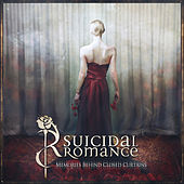 Memories Behind Closed Curtains (Deluxe Edition) by Suicidal Romance