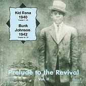 Play & Download Prelude to the Revival, Vol. 2 by Various Artists | Napster