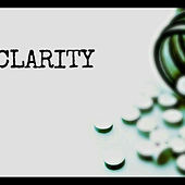 Clarity by Band Nerds