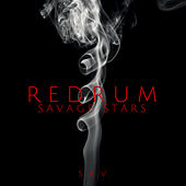 Play & Download RedRum - Single by Stars | Napster