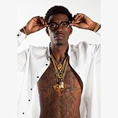 Play & Download Late Nights Early Mornings by Rich Homie Quan | Napster