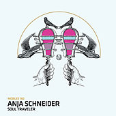 Play & Download Soul Traveler by Anja Schneider | Napster
