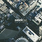 City Lock (feat. Ragga Twins) by Shock One