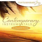The Contemporary Instrumentals Collection by WordHarmonic