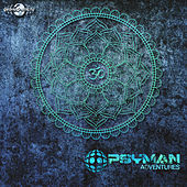 Play & Download Adventures by Psy Man | Napster