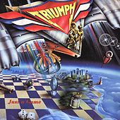 Play & Download Just A Game by Triumph | Napster