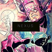 Duality - EP by Nexus