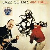 Jazz Guitar de Jim Hall
