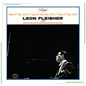 Play & Download Mozart: Sonata in C Major, K. 330 & Sonata in E-Flat Major, K. 282 & Rondo in D Major, K. 485 by Leon Fleisher | Napster