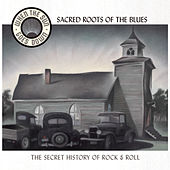Play & Download Sacred Roots Of The Blues (When The Sun Goes Down Series) by Various Artists | Napster