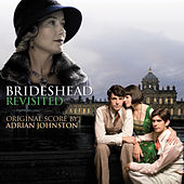 Play & Download JOHNSTON, A.: Brideshead Revisited (Soundtrack) by Terry Davies | Napster