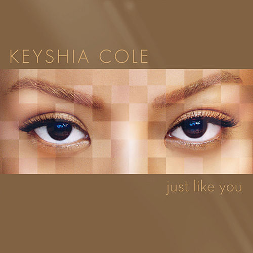Play & Download Heaven Sent by Keyshia Cole | Napster