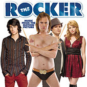 Play & Download The Rocker by Various Artists | Napster