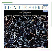 Play & Download Debussy: Suite Bergamasque; Ravel: Sonatine, Valses Nobles et Sentimentales & Alborada del Gracioso by Leon Fleisher | Napster